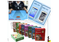 Texas Hold ' Em Poker Game In K4 Samsung Galaxy Poker Analyser / K4 Predictor